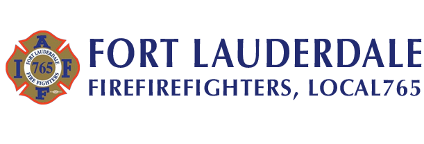 Fort Lauderdale Firefighter